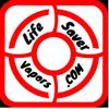Lifesaver-vapors