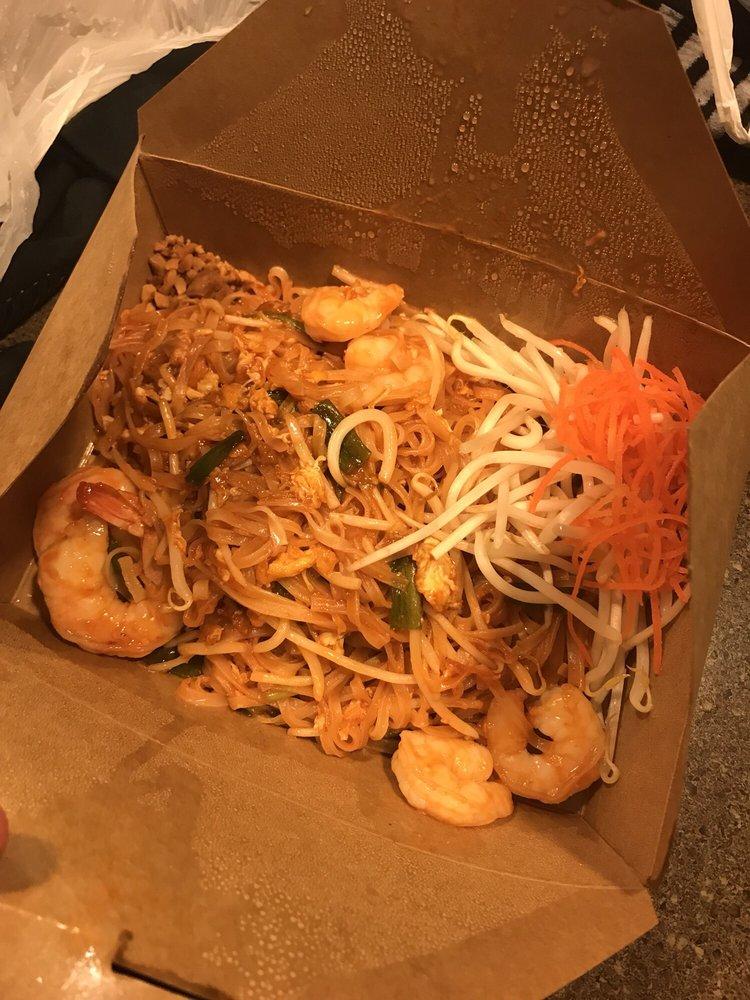 24 star thai cuisine 53 billeder 131 anmeldelser for 24 star thai cuisine