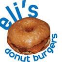 Eli's Donut Burgers
