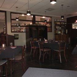 Photo Of Near Restaurant Barrington Il United States