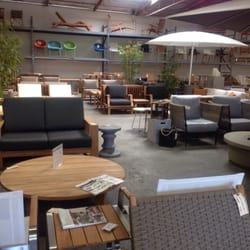Good Photo Of Teak Warehouse   San Diego, CA, United States