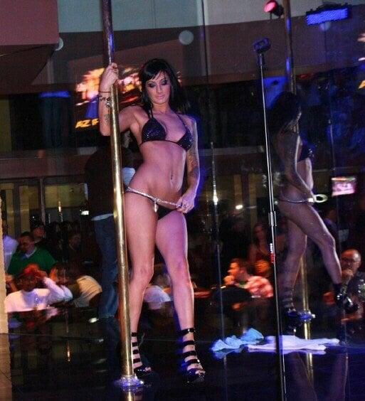 Found out az strip club il near 60050 completely
