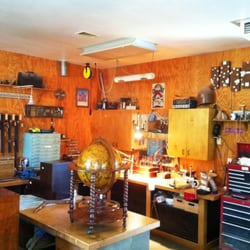Photo Of West Woodwork   Cherry Valley, CA, United States. My Repair Shop