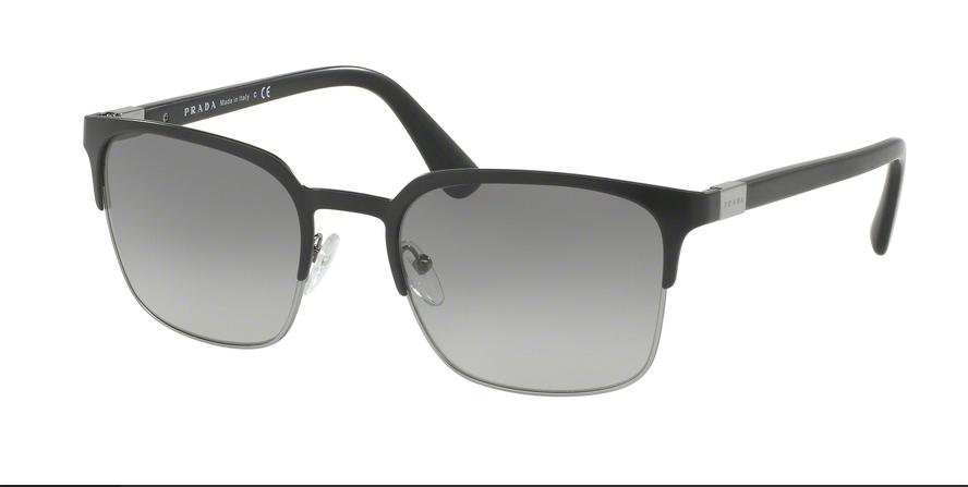 87dd5bd45bd0 ... usa photo of quality optical toronto on canada. prada sunglasses pr  62ss cinema a6048 a3ddc