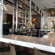 Beautiful Decor And Strategically Photo Of MC Kitchen   Miami, FL, United  States