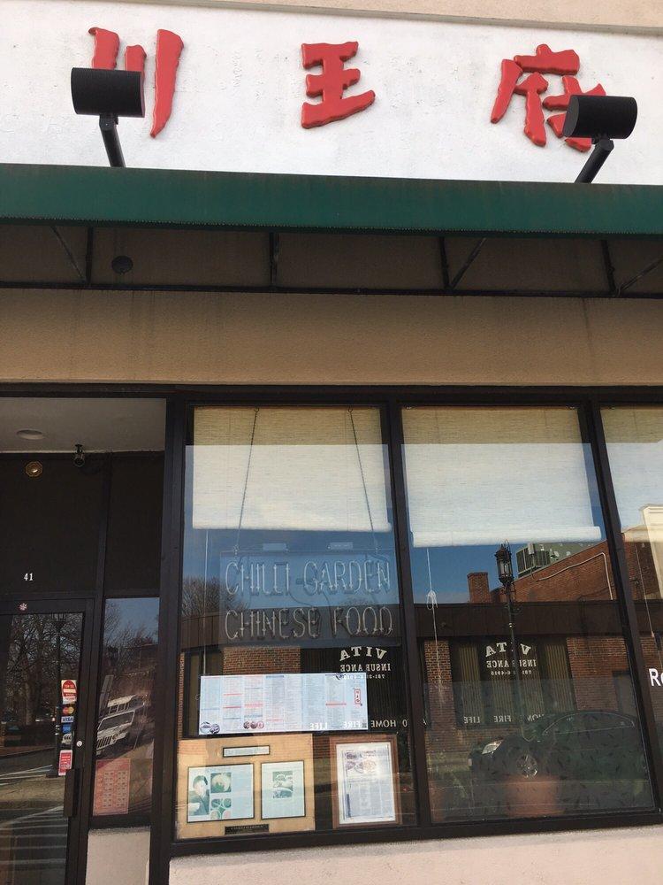 Storefront Yelp
