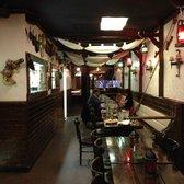 Piratz Tavern - CLOSED - 45 Photos & 327 Reviews - Bars