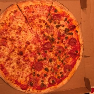 Jazzy Pizza subs and more , Order Food Online , 29 Photos \u0026 39 Reviews ,  Pizza , Gaithersburg, MD , Phone Number , Menu , Yelp