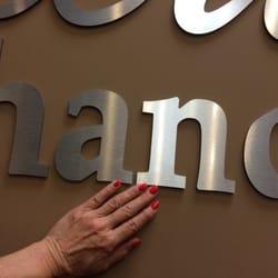 Photo of Scottsdale Hand and Foot Spa - Scottsdale, AZ, United States