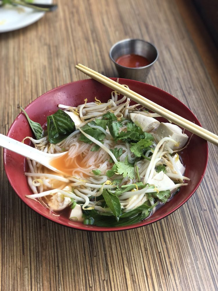Noodle Market: 470 Massachusetts Ave, Arlington, MA