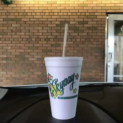 Skyway Drive In Restaurant 31 Photos 50 Reviews Burgers 2781