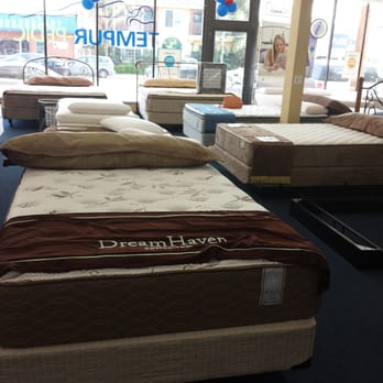 how to find the best mattress for me