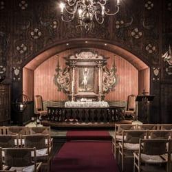 Noorse Kerk Kerken Westzeedijk 300 Rotterdam Zuid Holland