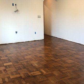 Apex Wood Floors 86 Photos Flooring 6499 Sw 39th St Miami Fl