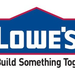 Photo Of Lowes Home Improvement