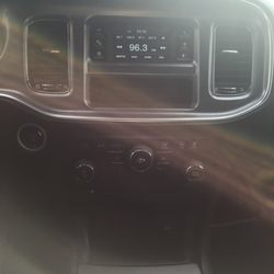 Proline Car Stereo - 23 Reviews - Car Stereo Installation