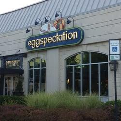 eggspectation menu ellicott city md