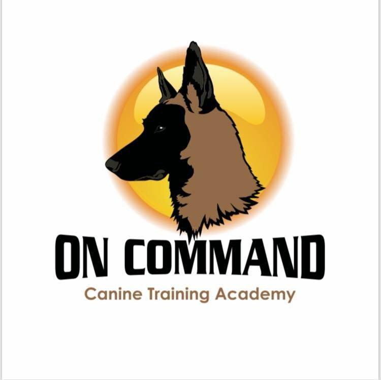 On Command Canine Training Center: 905 East 3rd St, Grove, OK
