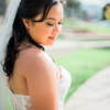 Makeup By Hawiza: San Diego, CA