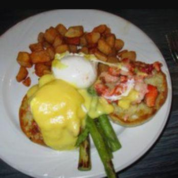 Betty S Kitchen North Hampton