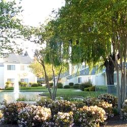 Reflections Apartment Homes - 12 Reviews - Apartments - 5350 N