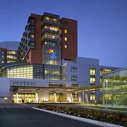 Children's Hospital Colorado Anschutz Medical Campus - 26 ...