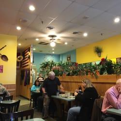 Breakfast Restaurants Somersworth Nh