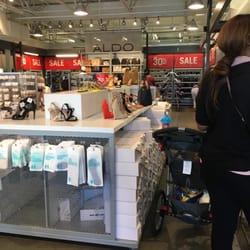 Shoe Store Carytown Richmond Va