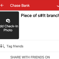 Photo Of Chase Bank   Los Angeles, CA, United States. This Bank Has