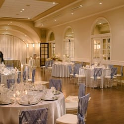 Photo Of The Bougainvilleas Houston Tx United States Ballroom We