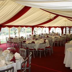 Cameo event hire party equipment hire kent house lane photo of cameo event hire beckenham kent united kingdom example wedding marquee junglespirit Gallery