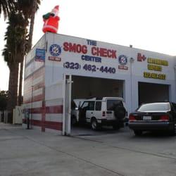 Smog Check History >> The Smog Check Center Star Station 14 Photos 152 Reviews Smog