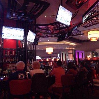 Wild horse pass casino penny slots casino gambling game money online play real