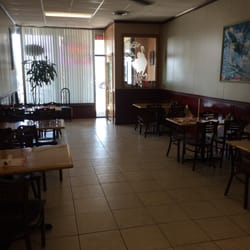 Photo Of Hunan Chinese Restaurant Princeton Nj United States