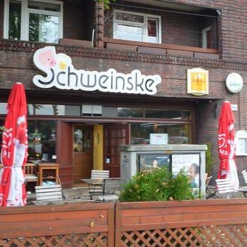 schweinske 30 photos 50 reviews german kieler str 284 stellingen hamburg germany. Black Bedroom Furniture Sets. Home Design Ideas
