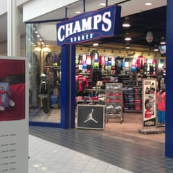 c12b8f06201381 Champ s Sports - Sporting Goods - 11025 Carolina Place Pkwy ...