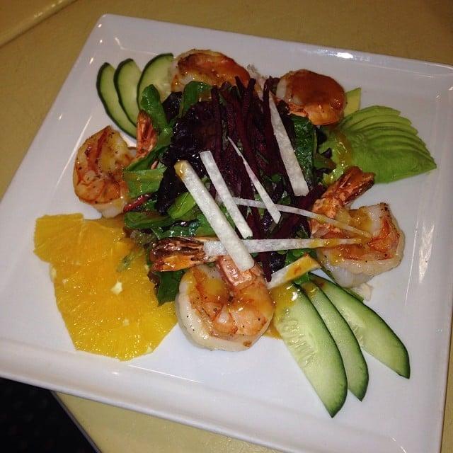 Chinese Kitchen Blacksburg Va: Photos For Cafe D'Etoile
