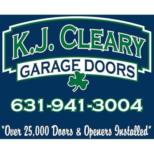 Kj Cleary Garage Door 10 Photos Garage Door Services Setauket