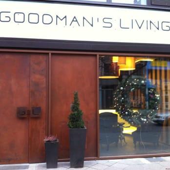 Goodman S Living 46 Photos 10 Reviews Vacation Rentals
