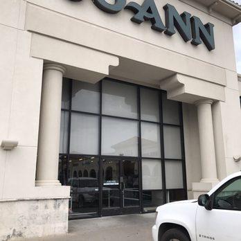 Photo Of JOANN Fabrics And Crafts   Tulsa, OK, United States. Front