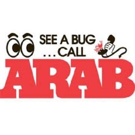 Arab Termite & Pest Control: 912 W Main St, Crawfordsville, IN
