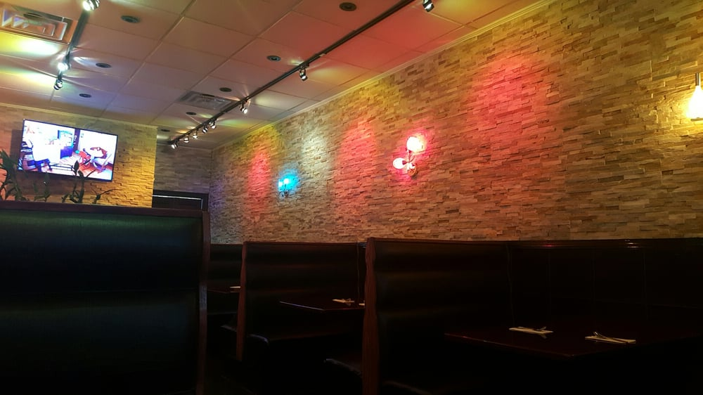 forest hills single asian girls Reserve a table at thai pot, forest hills on tripadvisor: every single person got severe diarrhea we come here once every two month for a girls.