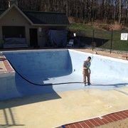 ... Photo Of Pools Patios U0026 Porches   Frederick, MD, United States ...