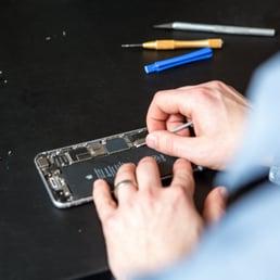 Phone screen repair phone screen repair boston phone screen repair boston fandeluxe Gallery