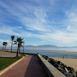 Photo Of Estero Beach Resort Ensenada Baja California Mexico