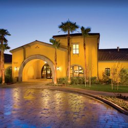 Photo of Shea Homes at Ardiente - North Las Vegas, NV, United States