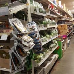 Asian supermarket belfast