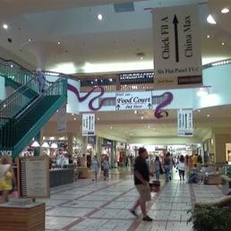 Restaurants Near Berkshire Mall