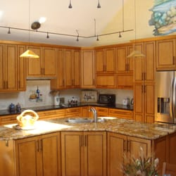 Photo Of Kitchen Concepts