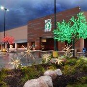 ... Photo Of Brite Ideas Decorating   Omaha, NE, United States ...